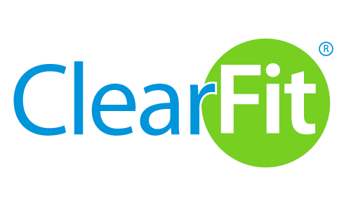 ClearFit Predictive Job Matching